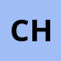 Chelos
