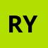 Rynndis