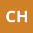 Chuchrolur