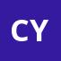 Cyroniel