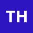 thralinor