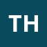 Thubor